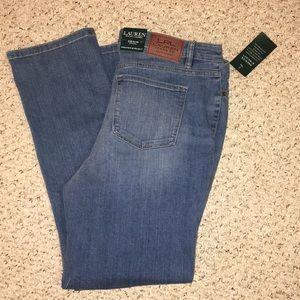 Lauren Jeans 👖 16w